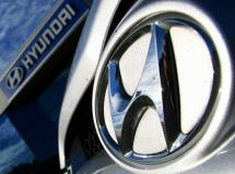 Завод Hyundai Motor в Санкт-Петербурге признан одним из лидеров промышленности России