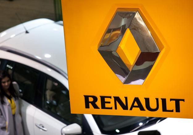 Renault обновила стратегию развития компании