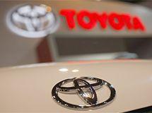Россияне назвали Toyota самыми надежными автомобилями в 2018 году