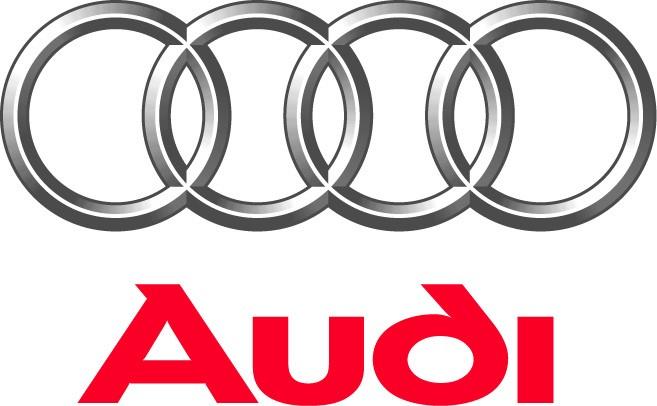 Совместная коллаборация Audi, Italdesign и Airbus: летательный беспилотный концепт